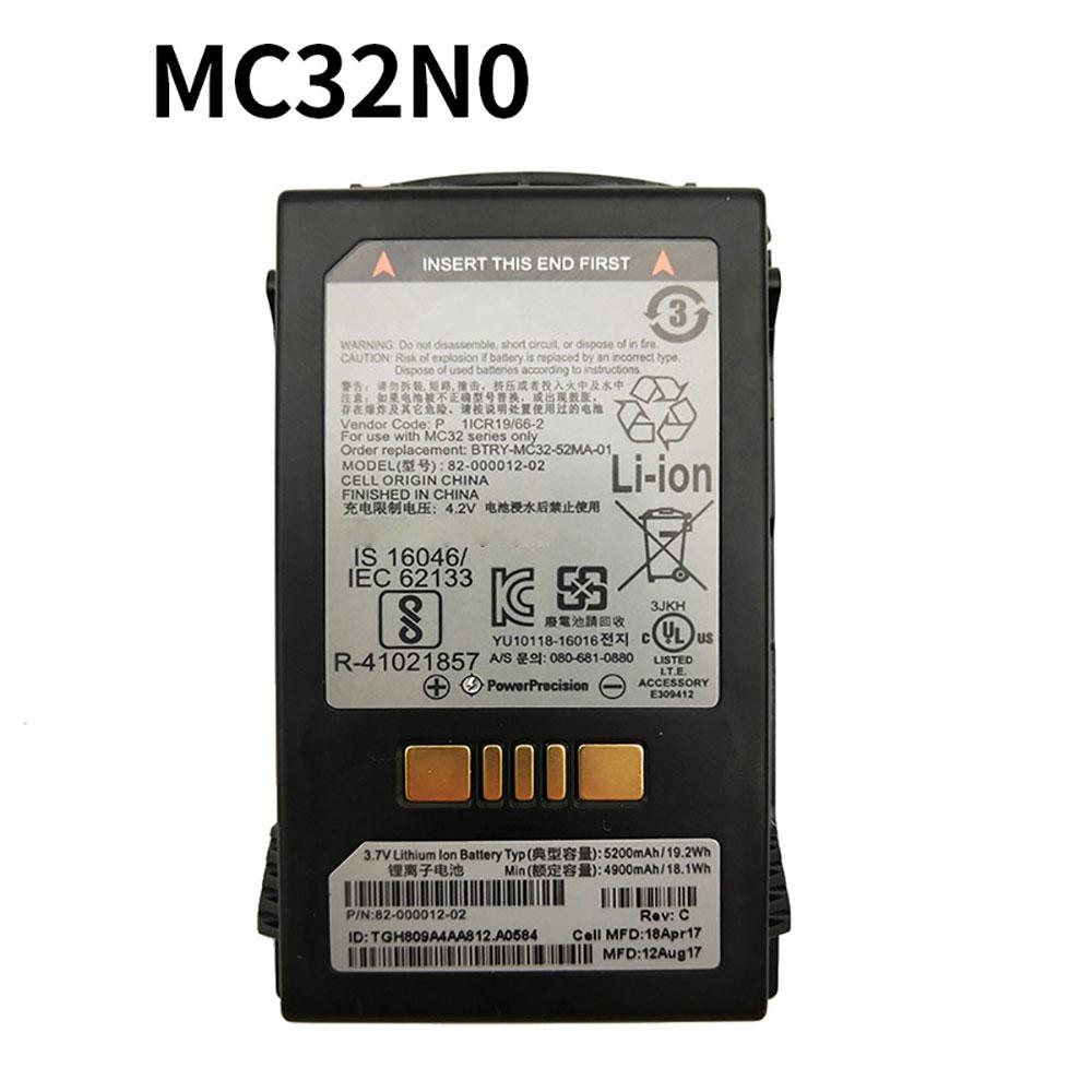 82-000011 batteria