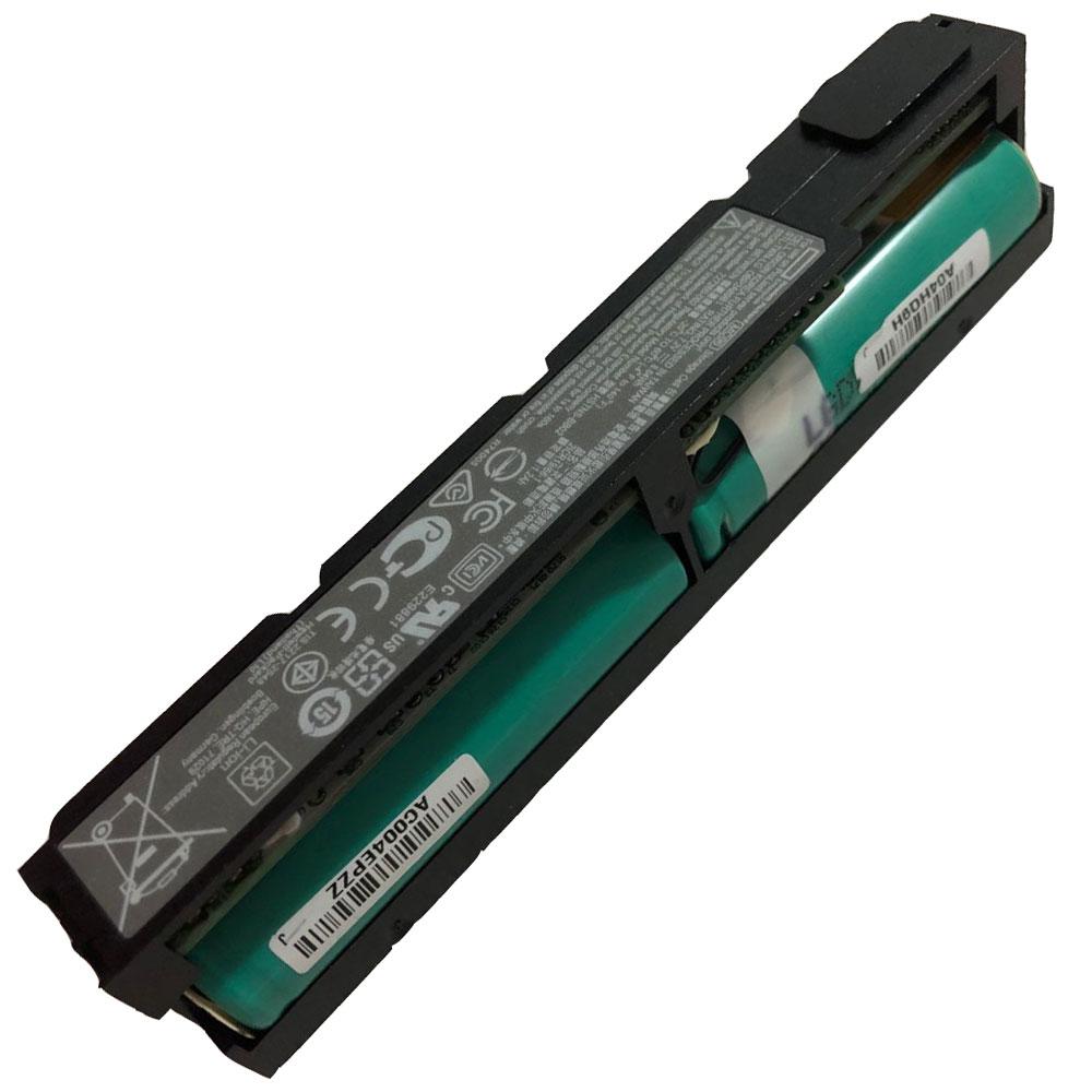 Batterie pour HP MC96