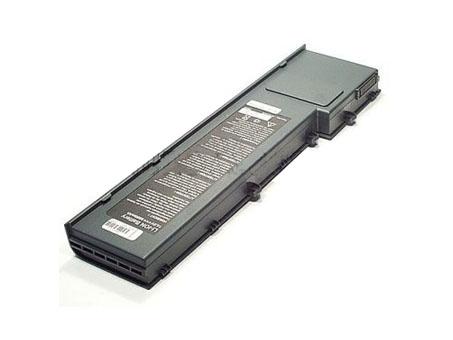 Batterie pour MEDION DN9X