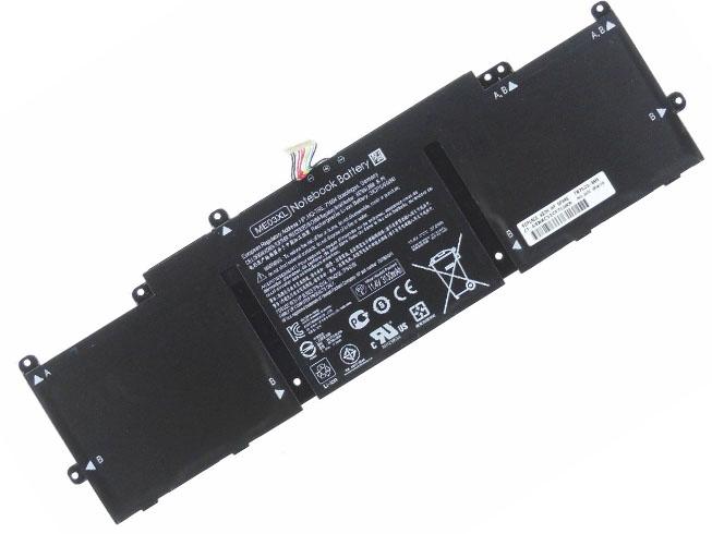 Batterie pour HP HSTNN-UB6M