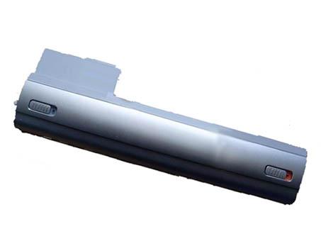 Batterie pour HP MN06