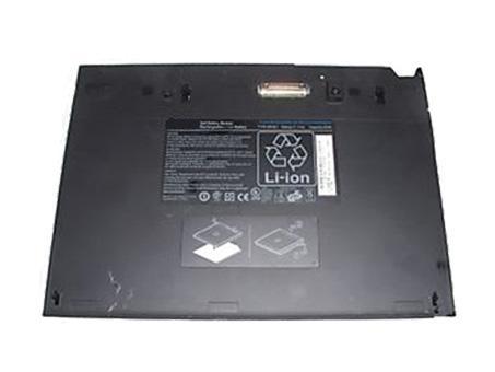 Batterie pour DELL PU502
