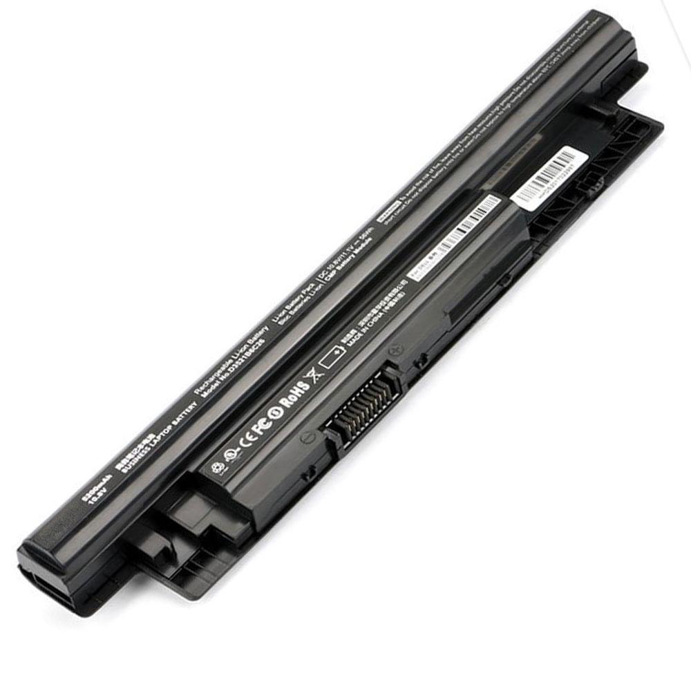 Batterie pour DELL MR90Y