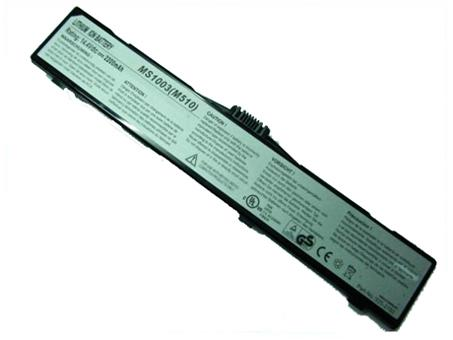 Batterie pour MSI 925C2050