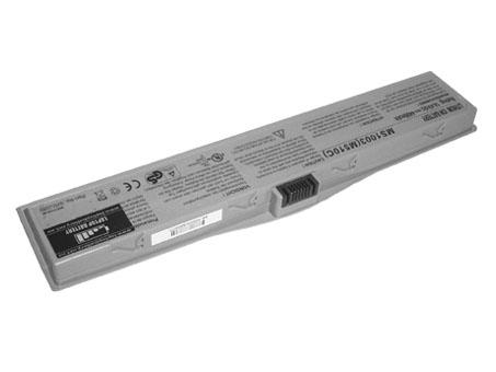 Batterie pour MSI (M510C)