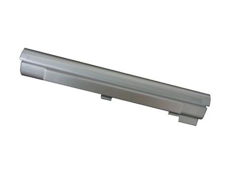 Batterie pour AVERATEC MS1006