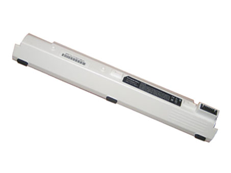 Batterie pour MSI MS1012