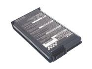 Batterie pour NEC OP-570-73001