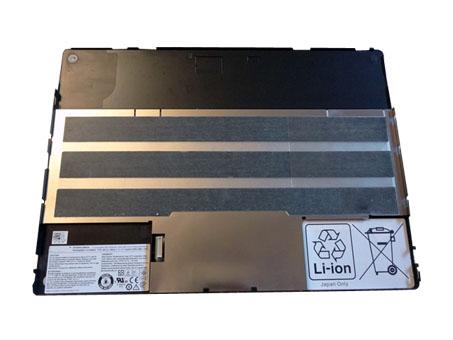 Batterie pour DELL Y8HV9