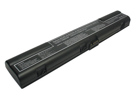 70-N651B1001 70-N6A1B1000 90-N651B1010 90-N851B1100 A42-M2 AS-M2000NL M2A/E-1A pc batteria