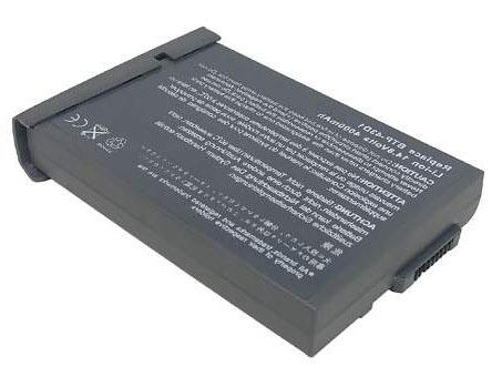 Batterie pour ACER 60.49S22.011