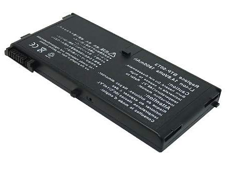 Batterie pour ACER BTP-50T3