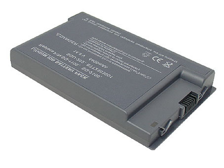 SQU-202 4UR18650F-2-QC-SZ SQ-1100 SQ-2100 pc batteria