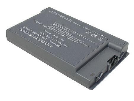 Batterie pour ACER 916-2320