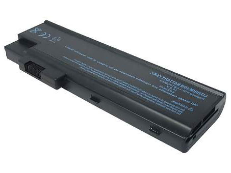 Batterie pour ACER LIP-8198QUPC