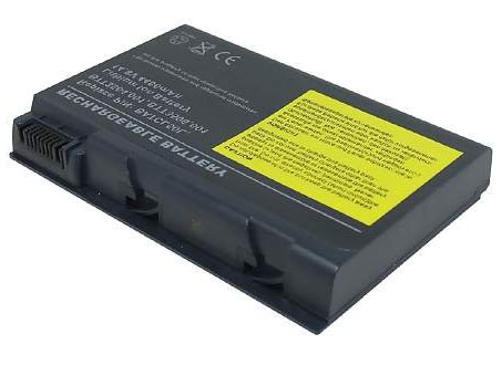 LCBTP04001 LIP8151CMPT pc batteria