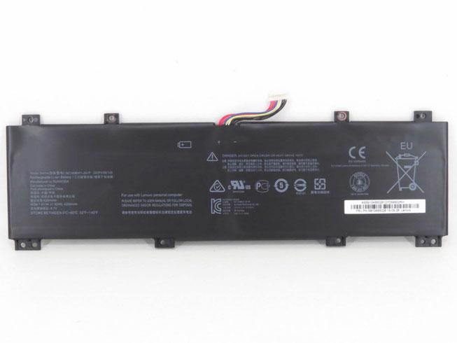 NC140BW1-2S1P pc batteria