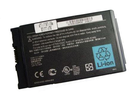 Batterie pour HP HSTNN-LB12