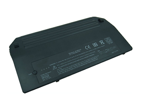 Batterie pour HP Compaq Business Notebook NC NW NX Serie