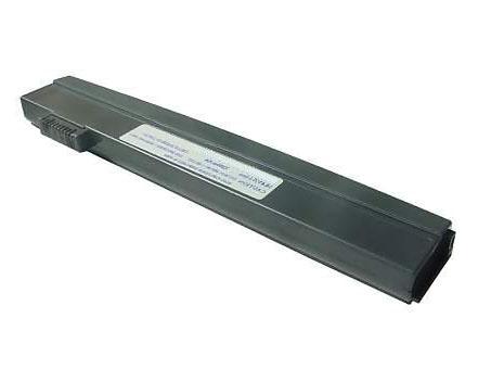 Batterie pour CANON 9813633-0001