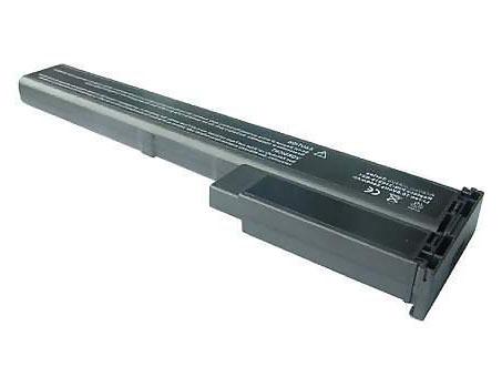 Batterie pour COMPAQ 310316-B21