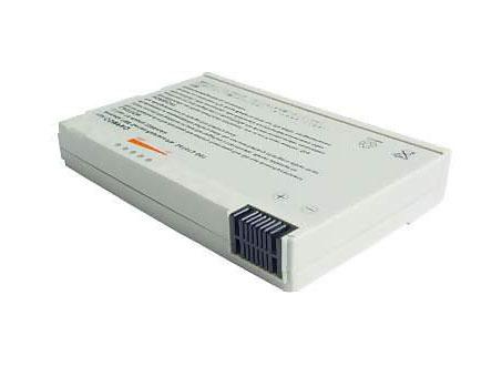 Batterie pour COMPAQ 247613-102