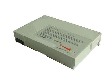Batterie pour COMPAQ 220799-001