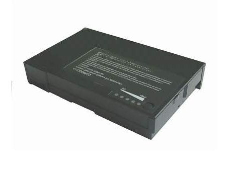 Batterie pour COMPAQ 220324-001