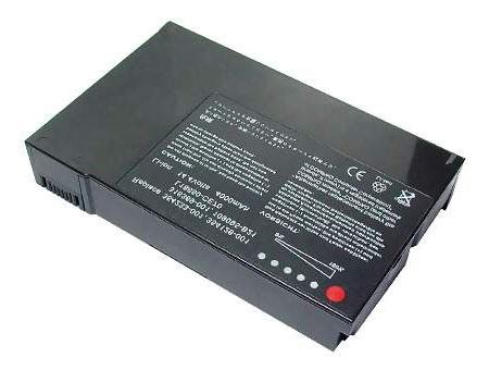 Batterie pour COMPAQ 354233-001