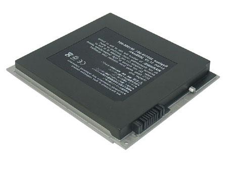 Batterie pour COMPAQ 301956-001