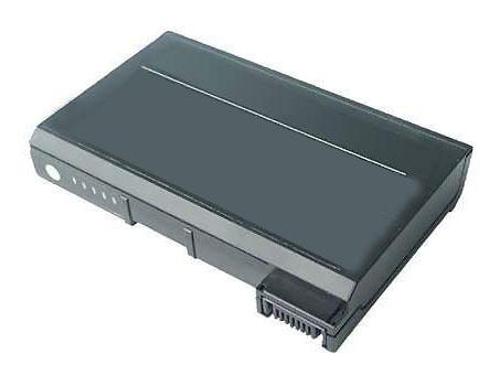 Batterie pour DELL 2H660