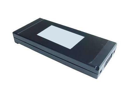 Batterie pour DELL 55506