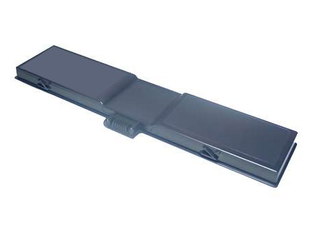 Batterie pour DELL DL-2800L