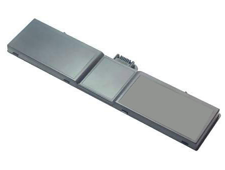 Batterie pour DELL 942RV