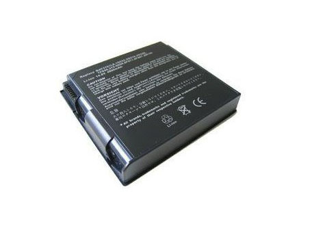 Batterie pour DELL BAT3151L8