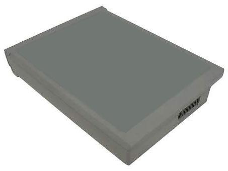 Batterie pour DELL 9T686
