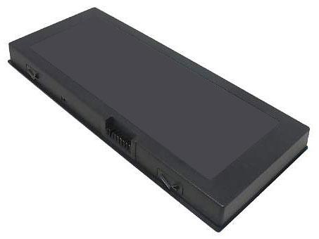 Batterie pour DELL 8012P