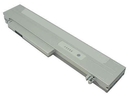 Batterie pour DELL 312-0148