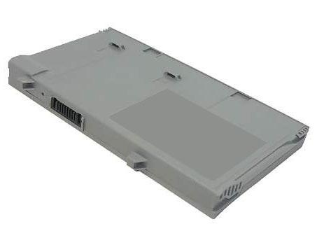Batterie pour DELL 312-0095