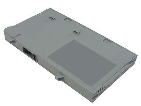 Batterie pour DELL 312-0078