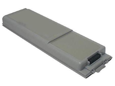 Batterie pour DELL 365750-001