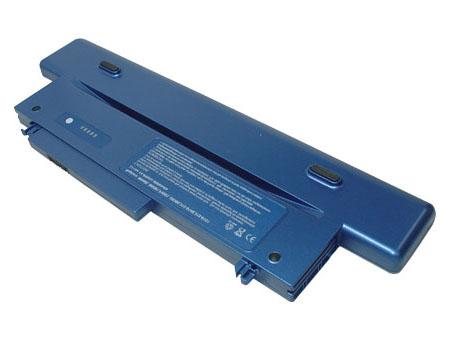 Batterie pour DELL U0386