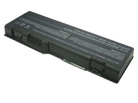 Batterie pour DELL C5447