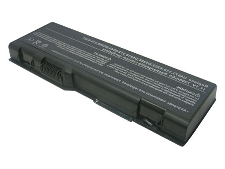Batterie pour DELL D5318