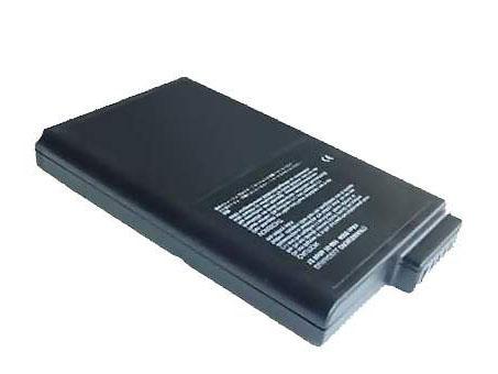 Batterie pour SAMSUNG SMP36