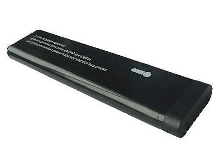 Batterie pour ACER DR201