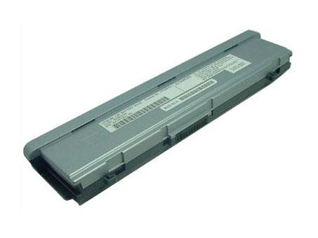 Batterie pour FUJITSU FPCBP63