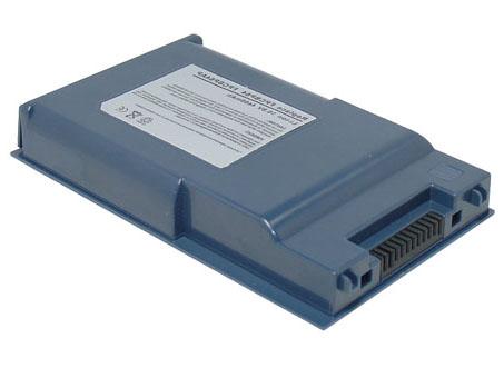 Batterie pour FUJITSU FPCBP64