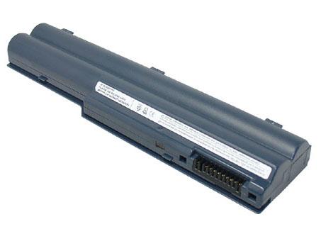 Batterie pour FUJITSU FPCBP82