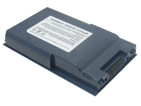 Batterie pour FUJITSU FPCBP80